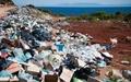 نسل جدید مواد پلاستیکی زیست تخریبپذیر در مرحله آزمایش