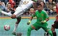 هفته  ۴ لیگ برتر انگلیس: سوانسی همچنان گربه سیاه منچستر یونایتد