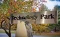 میزان بودجه پارکهای فناوری در ایران؛ تدوین قانون رفع موانع توسعه علم و فناوری