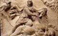 اسطورههای ایرانی صلح طلبند