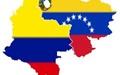 تعویق نشست اوناسور درباره مناقشه مرزی ونزوئلا و کلمبیا