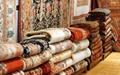 تسهیلات صندوق کارآفرینی امید به خریداران فرش دستباف
