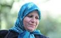 قصههای تهران در گذشته جا ماندهاند