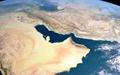 احتمال ایجاد توفانهای شدید گرمسیری در خلیجفارس برای نخستین بار