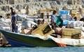 زیان یک میلیون تومانی هر ایرانی از قاچاق کالا