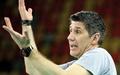 انتقاد کواچ از فدراسیون و بازیکنان تیم ملی والیبال