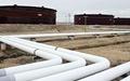 گزارش یورونیوز درباره نصف شدن قیمت نفت طی یک سال