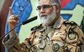 پوردستان: نیروهای مسلح تحرکات دشمن را زیر نظر دارند