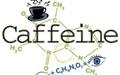 مفاهیم: کافئین چیست؟