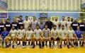 پیکان نماینده ایران در باشگاههای والیبال جهان شد