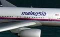 بدنه هواپیمای پیدا شده در جزیره رئونیون فرانسه شناسایی شد