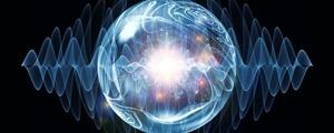 درهمتنیدگی کوانتومی تایید شد