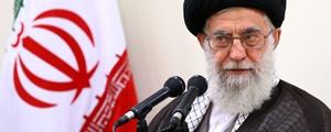 مواضع رهبر معظم انقلاب در مورد جمعبندی مسائل هستهای به صورت صریح بیان شده است