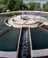 خبرهای آب« گلآلود» است