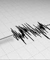 زلزله ۵.۷ ریشتری جمهوری آذربایجان، استان اردبیل را لرزاند