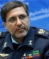 رزمایش اقتدارنیروی هوایی ارتش جمهوری اسلامی ایران برگزار میشود