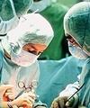 معرفی روش جدید جراحی روی جنین در شکم مادر