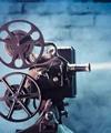 سینماهای شیراز، تداعی کننده حال و هوای دهه پنجاه