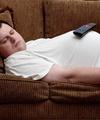 تأثیرات چاقی بر خواب
