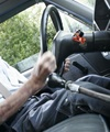 آشنایی با توصیههای کاربردی در زمینه بینایی سالمندان پشت فرمان
