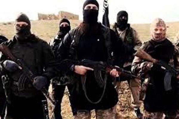 داعش در افغانستان و پاکستان فرمانده تعیین کرد