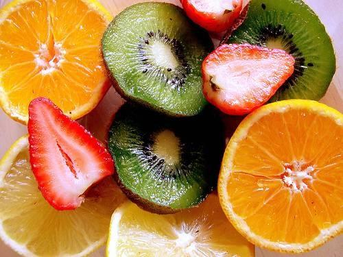 رابطه ویتامین C و سرماخوردگی