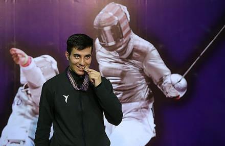 Mahdi Moulaea