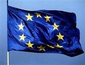 اتحادیه اروپا حادثه تروریستی بغداد را محکوم کرد