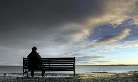 بایدها و نبایدهای تغذیهای در پیشگیری از افسردگی