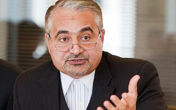 ۶ پاسخ موسویان به ادعاهای مایک پمپئو علیه توان موشکی و دفاعی ایران