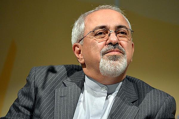 فیلم | امروز روز خوبی برای مردم ایران است