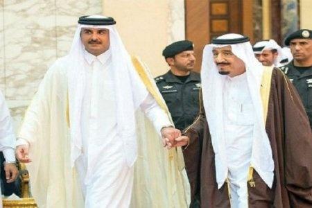 عربستان و قطر بدنبال نقش آفرینی خطرناک در مصر هستند