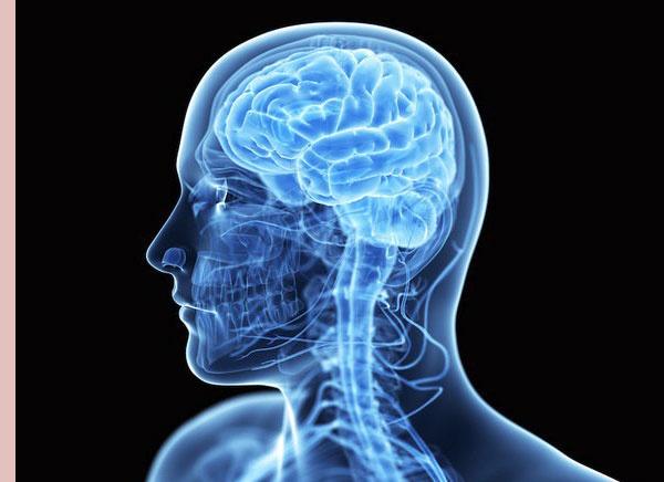 سفت شدگی رگهای مغز، پیامد خواب بیکیفیت
