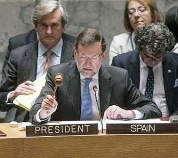اسپانیا برای اجرای وظایف خود در چارچوب برجام اعلام آمادگی کرد