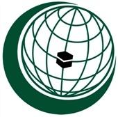 سازمان همکاری های اسلامی از اجرای برجام استقبال کرد
