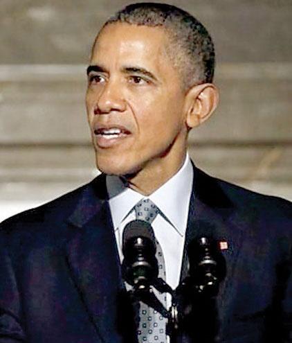 آمریکا تحریم جدید علیه ایران وضع کرد