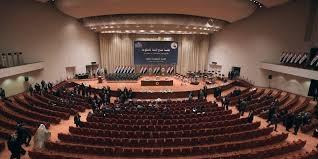 ائتلاف اهل سنت عراق دو جلسه پارلمان و کابینه را تحریم کرد