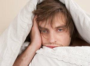 چرا کمبود خواب برای سلامت شما خطرناک است؟