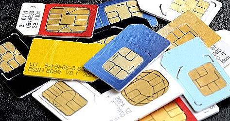 هشدارهای پیاپی برای سیم کارتهای بیهویت