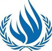 ۵۰ سازمان حقوق بشر خواستار لغو عضویت عربستان در شورای حقوق بشر شدند