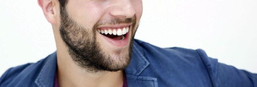 چطور بهداشت دندان را بهبود ببخشیم؟