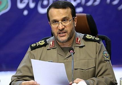 بهمن کارگر