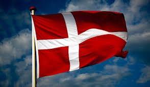 دانمارک همچنان شفافترین؛ سومالی و کره شمالی فاسدترین کشورها