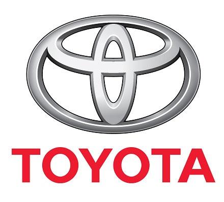 تویوتا، خودروساز برتر جهان