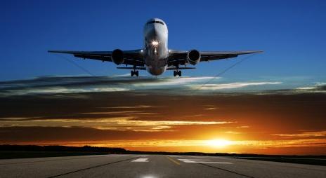 راهاندازی پرواز مستقیم لندن-تهران بریتیش ایرویز تا دو ماه آینده