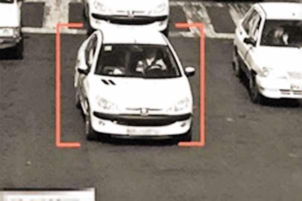مخالفت مجلسیها با افزایش نرخ جرایم رانندگی