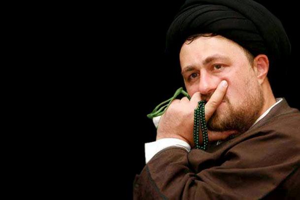 سیدحسن خمینی نامزد اصلاحطلبان در ۱۴۰۰ میشود؟