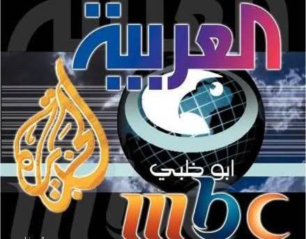 عملیات روانی و جنگ رسانه ای سنگین برای نجات داعش