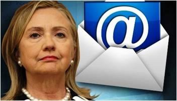 نامه های الکترونیکی کلینتون حاوی اطلاعات فوق محرمانه بود