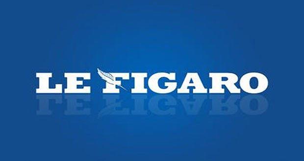 یک روز در تحریریه فیگارو